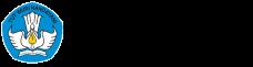 Pusat Penguatan Karakter
